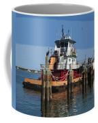 Indian River Coffee Mug