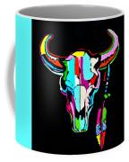 Indian Summer Coffee Mug