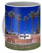 Indian Wells Coffee Mug