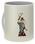 Indiana Jones - Harrison Ford Coffee Mug