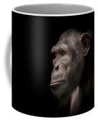 Indignant Coffee Mug