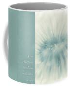 Individual Influence Coffee Mug