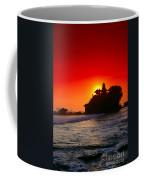Indonesia, Bali Coffee Mug