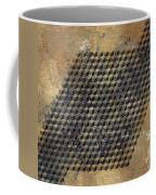Industrial Coffee Mug