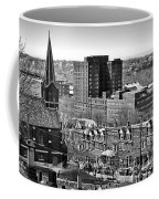 Inevitable End Coffee Mug