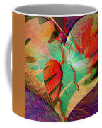Infatuation Coffee Mug