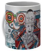 Infections Coffee Mug