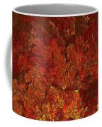 Inferno-3 Coffee Mug