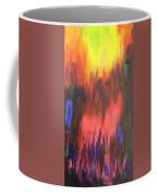 Inferno I Coffee Mug