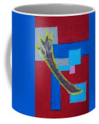 Infidelity Coffee Mug