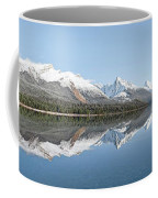 Infinity Dream Coffee Mug