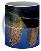 Infinity Pool 1 Coffee Mug