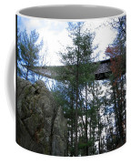 Infinity Room Coffee Mug