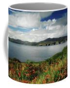 Inishowen Peninsula, Co Donegal Coffee Mug