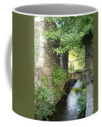 Inistioge Coffee Mug
