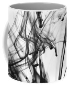 Ink IIi Coffee Mug