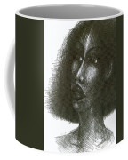 Inka II Coffee Mug