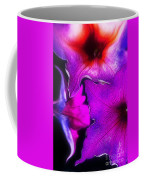 Inky Dinky Doo... Coffee Mug