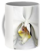 Inner Angel Coffee Mug