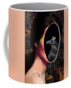 Inner Spirit 643 Coffee Mug