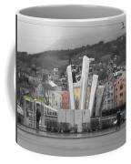 Innsbruck Art Coffee Mug