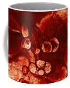 Inorganic Substance Coffee Mug