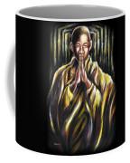 Inori Prayer Coffee Mug