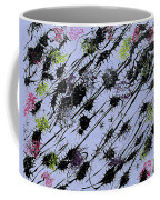 Insects Loathing - V1lle30 Coffee Mug