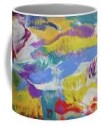 Insemination Coffee Mug