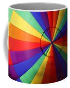 Inside Color Coffee Mug
