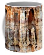 Inside Of Bryce Coffee Mug