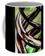 Inspiral Coffee Mug