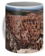 Inspiration Point Coffee Mug