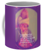Inspirational Quotes - Motivational - 160 Coffee Mug