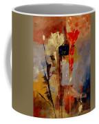 Inspire Me Coffee Mug