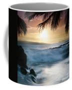 Integrations Coffee Mug