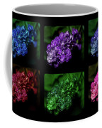 Intense Six Coffee Mug