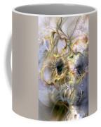 Interconnectedness Of Life Coffee Mug