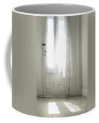 Interior Dream Coffee Mug