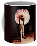 Interlude Coffee Mug