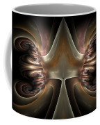 Internal Activity Coffee Mug