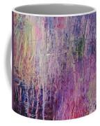 Internal Dynamics # 6 Coffee Mug
