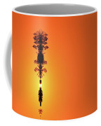 Interstellar Overdrive  Coffee Mug
