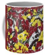 Intimidation Of Energy - Original Coffee Mug