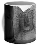Into Another Time 2 Coffee Mug