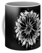 Into The Dark Coffee Mug