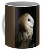 Into The Light #2 Coffee Mug