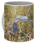Wild Retreat Coffee Mug