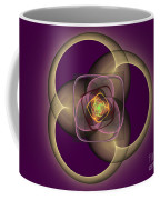 Intrinsica Creation Coffee Mug
