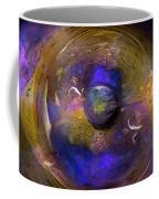 Introduction Coffee Mug